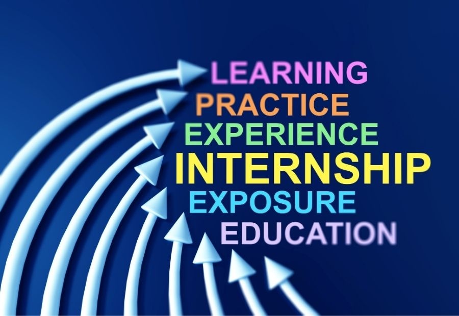 Internship Opportunity with TYT Partners by Neeti Shastra